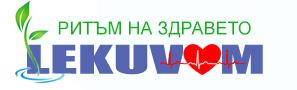 lekuvam.com